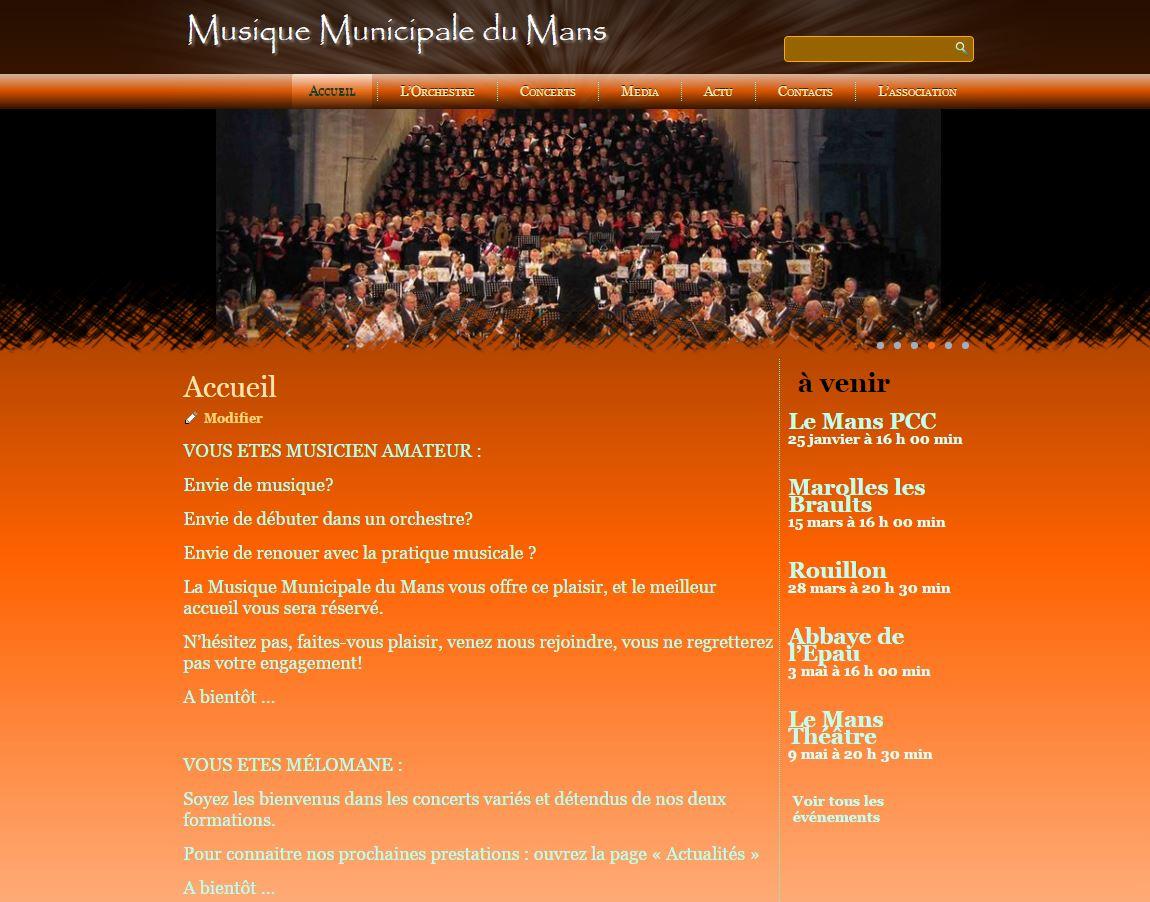 www.musicalemans.fr